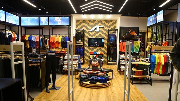 b367a9738258a Alcis Sports is Bridging the Gap between Casualwear & Sportswear ...